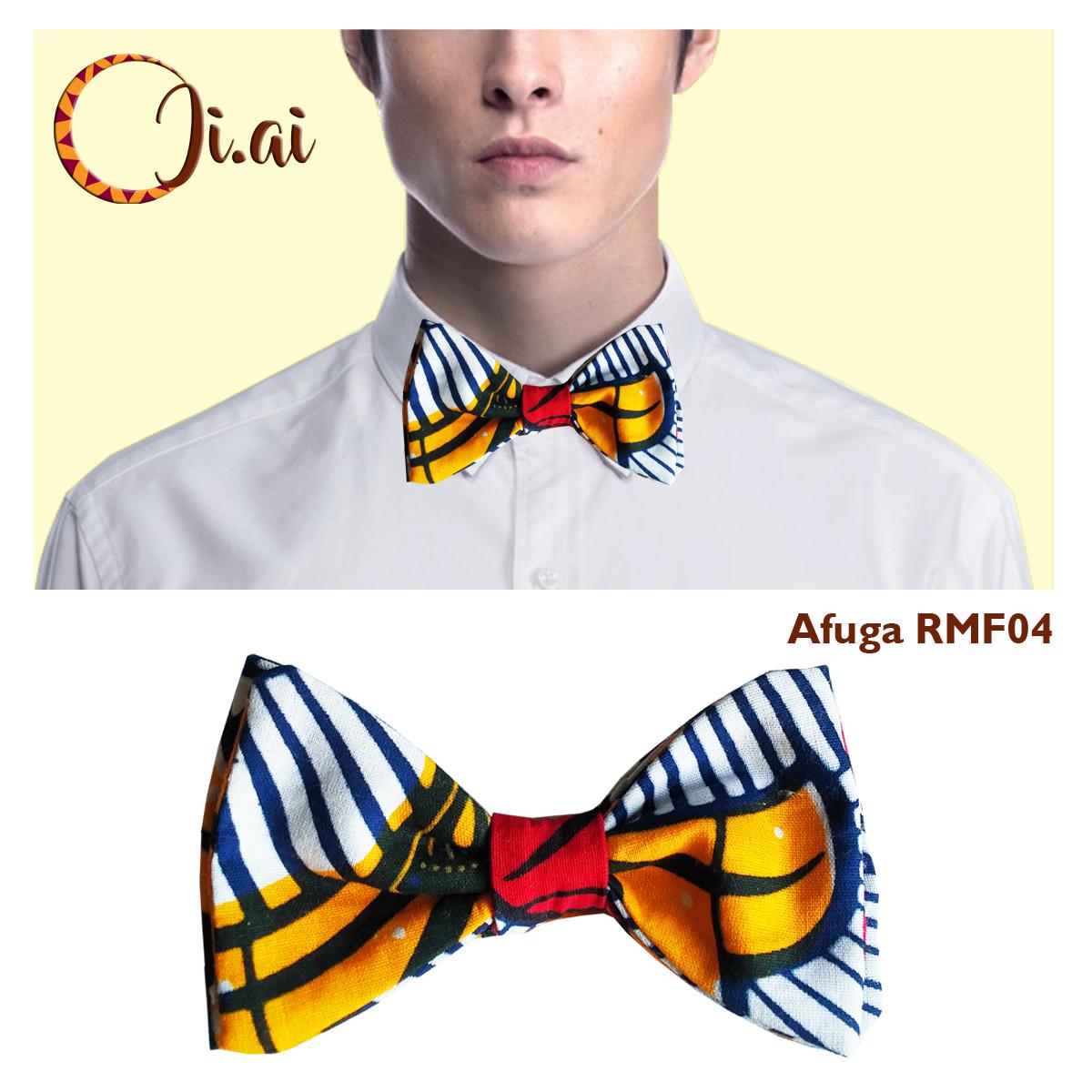 ji-ai kitenge bow ties-04