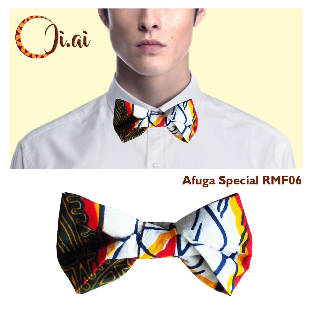 ji-ai kitenge bow ties-06