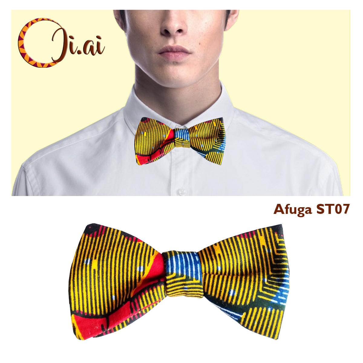 ji-ai-ketenge-bow-tie-07