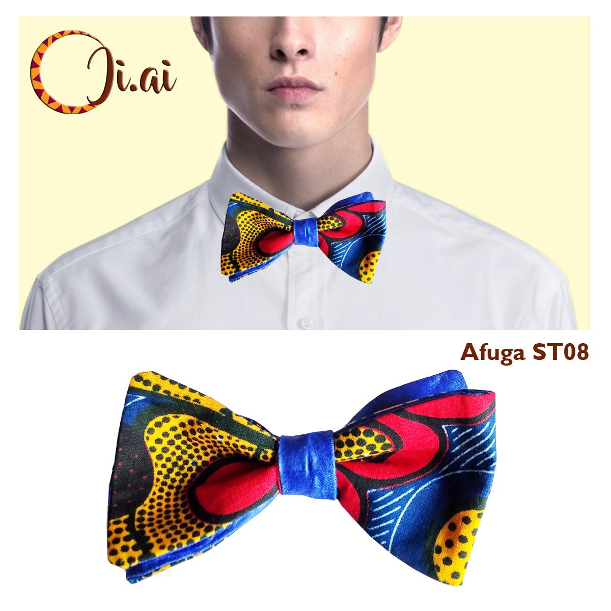 ji-ai kitenge bow ties-08