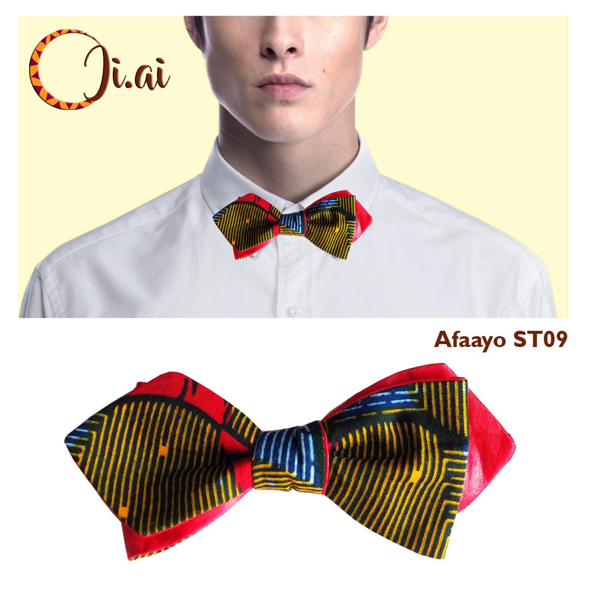 ji-ai kitenge bow ties-09