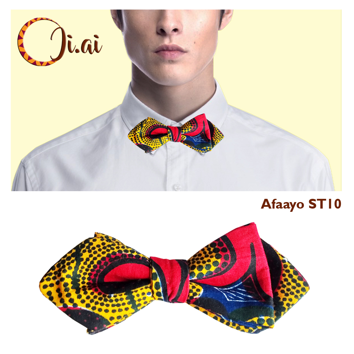 ji-ai kitenge bow ties-10