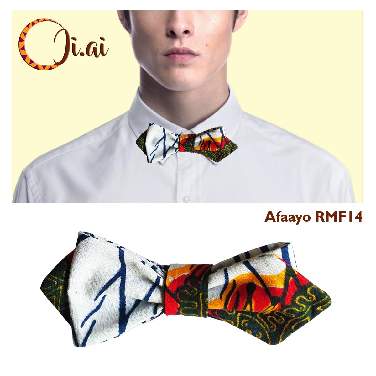 ji-ai kitenge bow ties-14