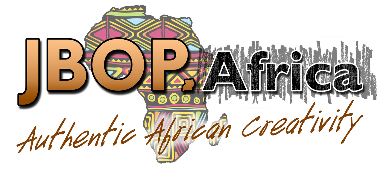JBOP Logo Header Image
