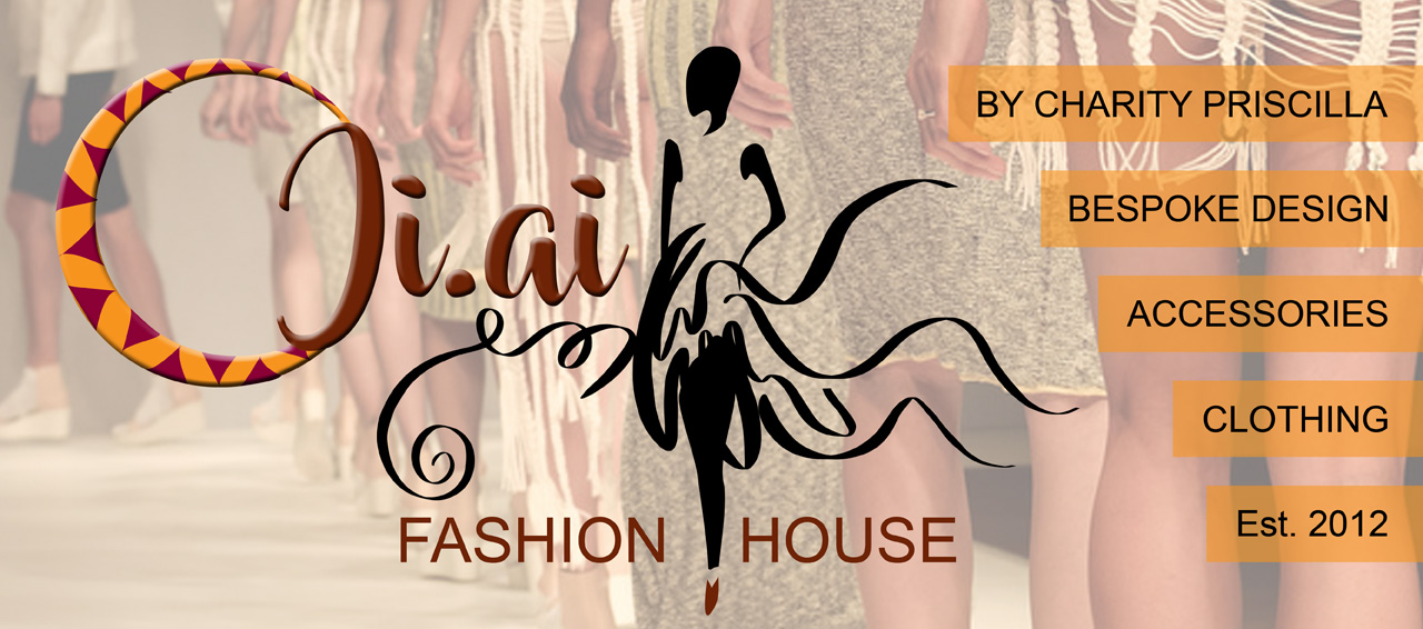 Ji-ai Fashion House Uganda
