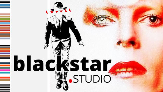JBOP Steve-Stachini-Site-Map-blackstarSTUDIO